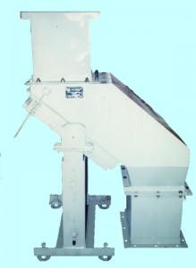 Сепаратор магнитный СМП
