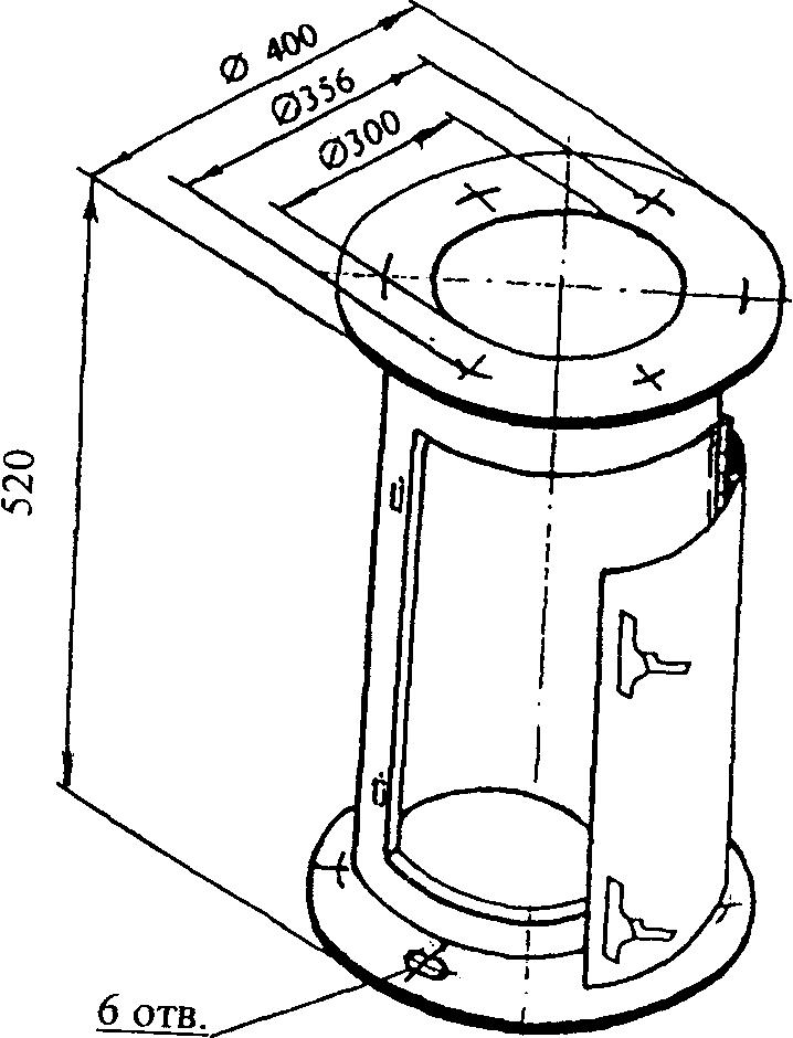 КММ-100