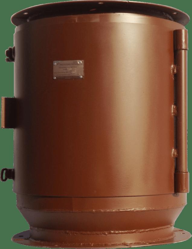 Колонка магнитнаяКММ-175