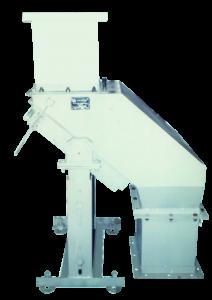 Сепаратор магнитный производительностью 175 т/час
